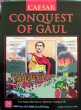 Caesar : Conquest of Gaul